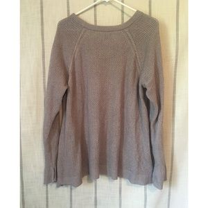 LOFT Sweaters - Loft Knit Sweater
